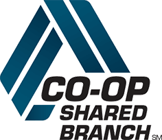 new window CO-OP Shared Branch